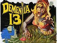 Demence 13